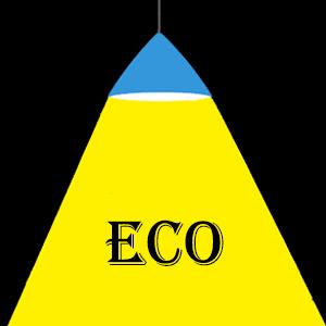 Série ECO