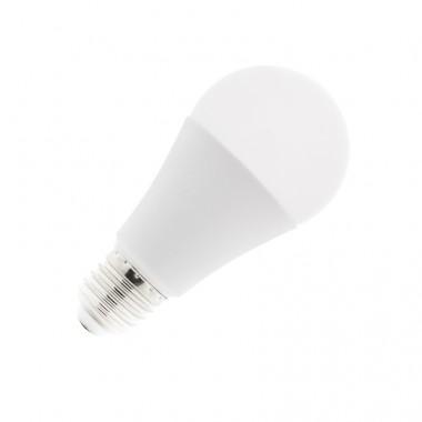 Ampoule LED E27 A60 12W (Pack de 10)