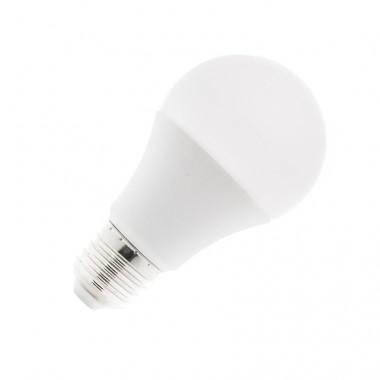 Ampoule LED E27 A60 7W (Pack de 10)
