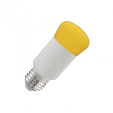 Ampoule LED E27 Anti-Moustiques 18W (Pack de 10)