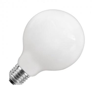 Ampoule LED E27 G125 Glass 10W (Pack de 10)