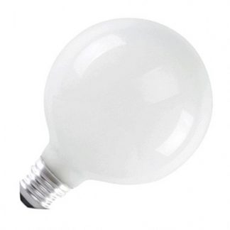Ampoule LED E27 G95 Glass 10W (Pack de 10)