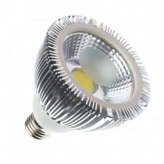 Ampoule LED PAR30 COB 7W (Pack de 10)
