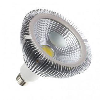 Ampoule LED PAR38 COB 12W (Pack de 10)