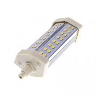 Ampoule LED R7S 10W (Pack de 10)