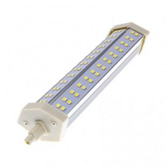 Ampoule LED R7S 15W (Pack de 10)