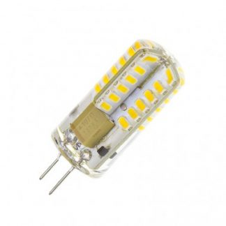 Ampoule LED G4 3W (220V) (Pack de 10)