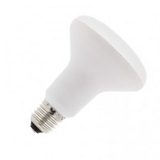 Ampoule LED E27 R90 12W (Pack de 10)