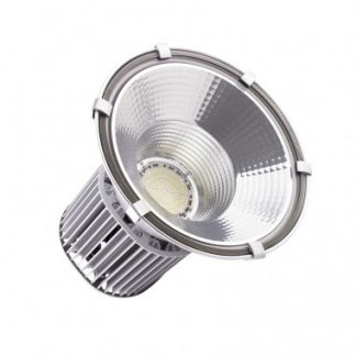Cloche LED High Efficiency SMD 100W 135lm/W