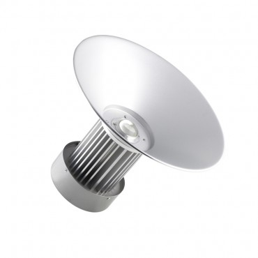 Cloche LED Epistar 80W