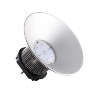 Cloche LED Philips SMD 100W