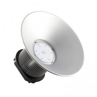 Cloche LED Philips SMD 150W