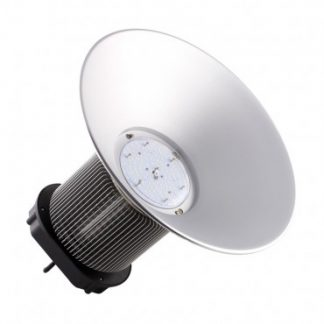 Cloche LED Philips SMD 200W