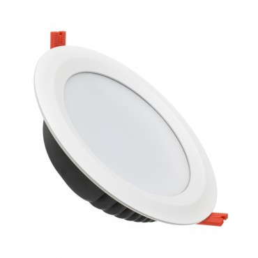 Downlight LED Aéro Samsung 24W (Pack de 10)