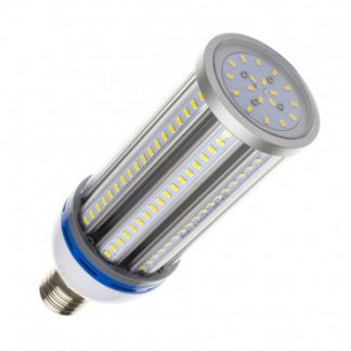 Lampe LED Éclairage Public Corn E40 54W (Pack de 10)