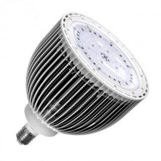Lampe Industrielle E40 90W