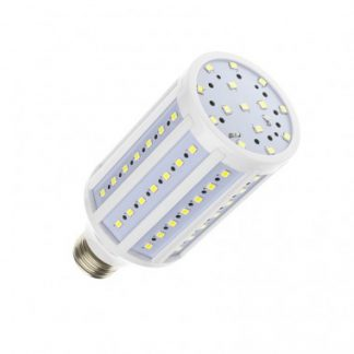 Lampe LED Éclairage Public Corn E27 13W (Pack de 10)