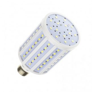 Lampe LED Éclairage Public Corn E27 18W (Pack de 10)