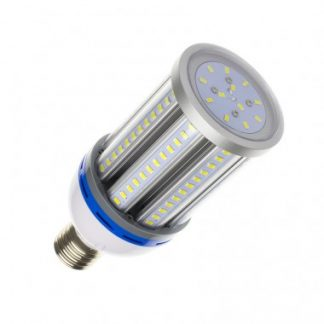 Lampe LED Éclairage Public Corn E40 35W (Pack de 10)