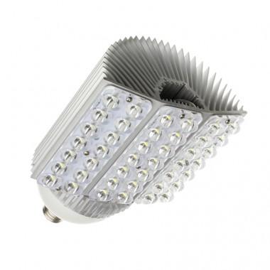 Lampe LED Éclairage Public E27 42W (Pack de 10)