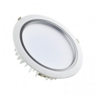 Downlight LED Samsung 40W 120lm (Pack de 10)