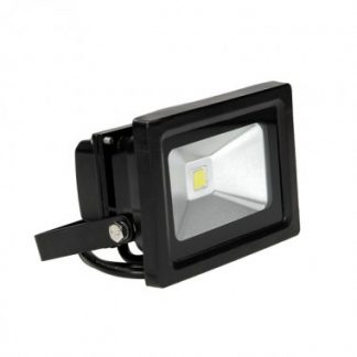 Projecteur LED Epistar 10W