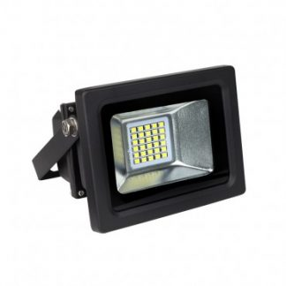 Projecteur LED SMD 10W 120lm/W