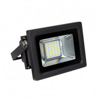 Projecteur LED SMD 20W 120lm/W