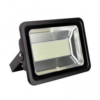 Projecteur LED SMD 200W 120lm/W