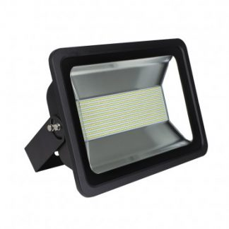 Projecteur LED SMD 300W 120lm/W