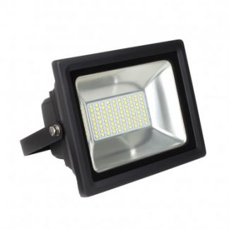 Projecteur LED SMD 30W 120lm/W