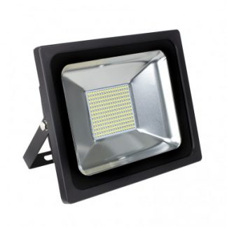 Projecteur LED SMD 80W 120lm/W