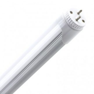 Tube LED T8 900mm Tête Rotative 14W (Pack de 10)