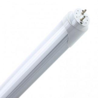 Tube LED T8 1200mm Spécial Boucheries 20W (Pack de 10)